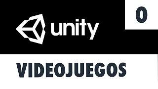 CódigoFacilito: Curso de Unity [2015]