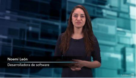 Video2Brain: Curso C#: Programación orientada a objetos (2017)