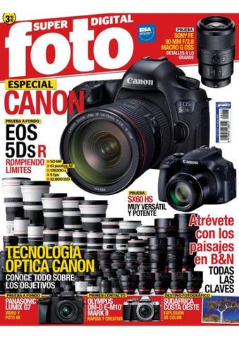 Superfoto Digital – Octubre 2015