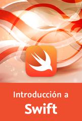 Video2Brain: Introducción a Swift (2014)