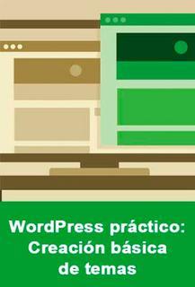 Video2Brain: Curso WordPress práctico: Creación básica de temas (2017)