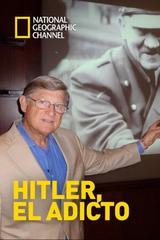 Hitler el adicto [2014] [NatGeo] [HDTV 720p]