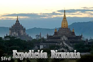 Expedición Birmania [2013][3/3][BBC][HDTV 720p]