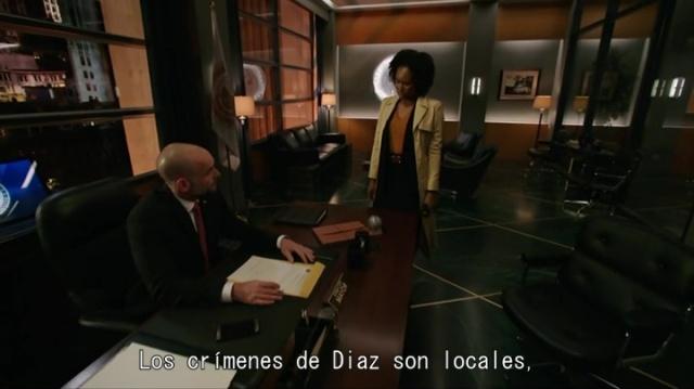 Nota_Arrow_Season_6_Finale_02