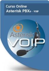 Capacity: Voz Sobre IP Basado en Asterisk PBX