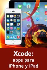 Video2Brain: Xcode: apps para iPhone y iPad (2014)