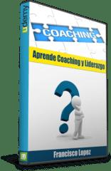 Udemy: Aprende Coaching y Liderazgo [Video Curso]