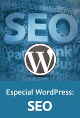 Video2Brain: Especial WordPress – SEO (2014)