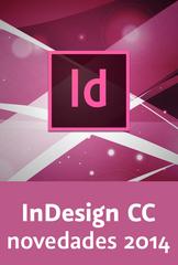 Video2Brain: InDesign CC novedades 2014