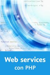 Video2Brain: Web services con PHP [2015]