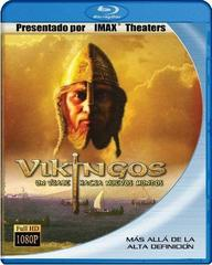 Vikingos [2014] [IMAX] [BDRip 1080p]