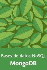 Video2Brain: Bases de datos NoSQL. MongoDB (2014)