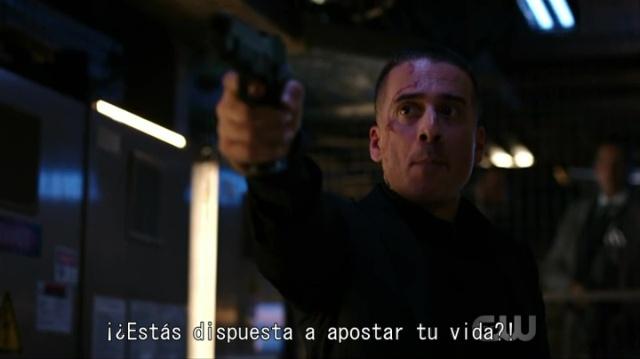 Nota_Arrow_Season_6_Finale_04