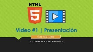 TodekarPro: Curso HTML 5 Video [2014]