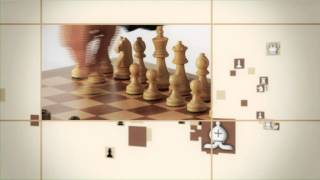 Curso Audiovisual de Ajedrez Parte 4 [2011]