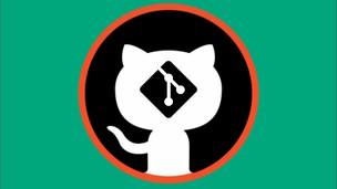 Udemy: Git y GitHub Completo Desde Cero (2016)