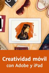 Video2Brain: Creatividad móvil con Adobe y iPad (2014)