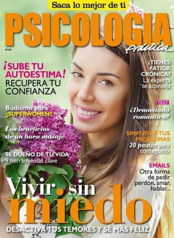 Psicología Práctica – Septiembre 2015