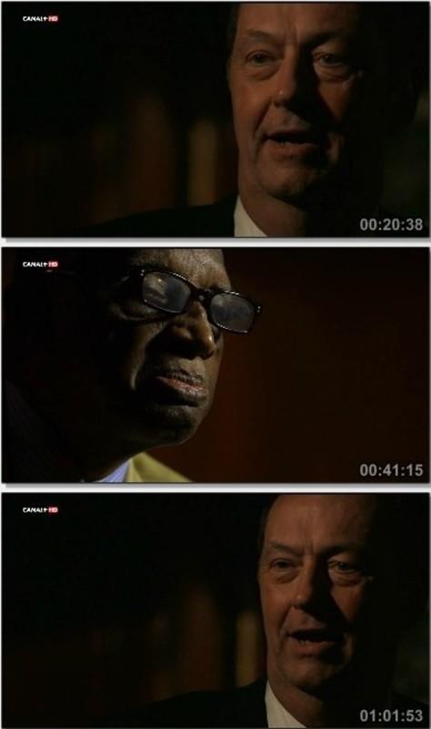 La época dorada del Madison [2014] [HDTV 720p]