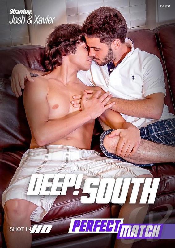 Deep South (Perfect Match)