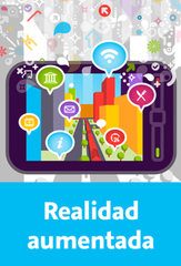 Video2Brain: Realidad aumentada (2014)