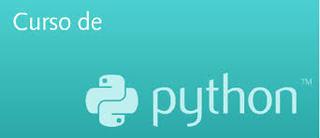 CodigoFacilito: Curso de Python [Video Curso]