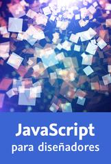 Video2Brain: JavaScript para diseñadores [2015]