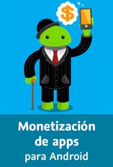 Video2Brain: Monetización de apps para Android [2015]