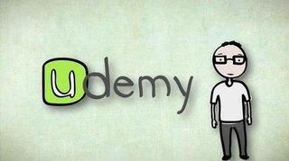 Udemy: Desarrollo Android usando C# y Visual Studio
