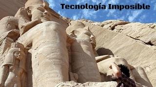 Tecnología imposible [2014][4/4] [C. Historia] [SATRip]