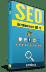 Udemy: Introducción al SEO 2.0 [Video Curso]