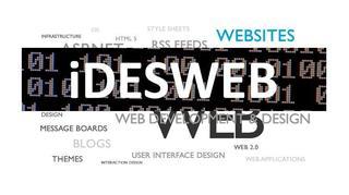 Idesweb: Introducción al desarrollo web (2013)