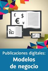 Video2Brain: Publicaciones digitales – Modelos de negocio (2014)