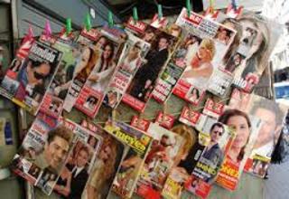 Pack de Revistas [15 Revistas] [PDF] [Español]