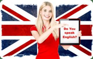 Aprende Ingles [Multi Curso][Multi Formato]