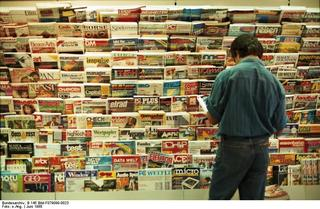 Pack de Revistas 17-18-19 Febrero 2014