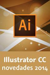 Video2Brain: Illustrator CC novedades 2014