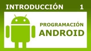 CódigoFacilito: Programación Android [2014]