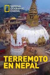 Terremoto en Nepal [NatGeo] [2015] [HDTV 1080p]