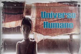 Universo Humano [2014][5/5] [BBC] [WEBDL]