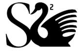 Siglo XXII
