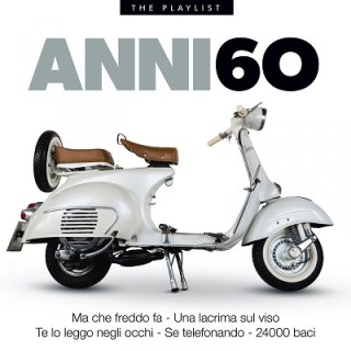 Anni 60 (2017) .mp3 –