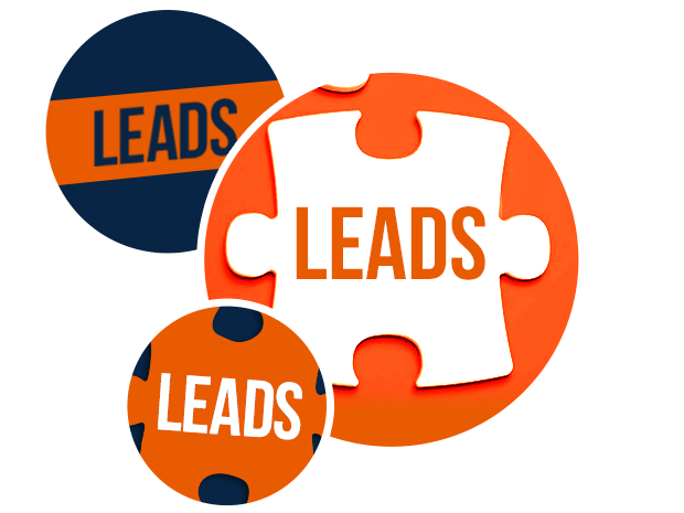 What is a lead