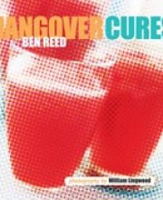 Buy the Hangover Cures book