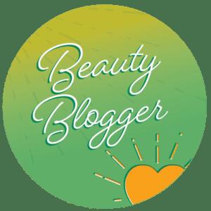 South Florida Bloggers Awards 2018 Semi-finalists