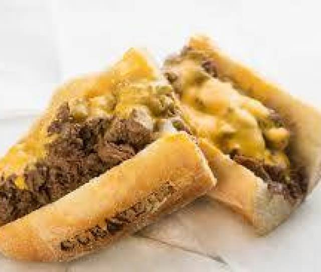 Plains Twp Man Gets His Wish Hes Buried With Cheesesteaks