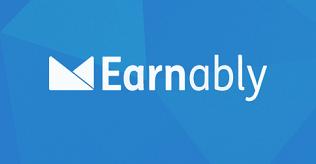Earnably : Signup & Get 1$ Bonus + Refer & Earn More | Garibi Tricks