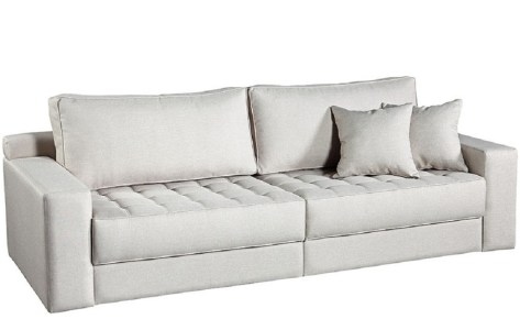 SMM-Sofa2Seater-008