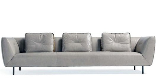 SMM-Sofa3dudukan-01