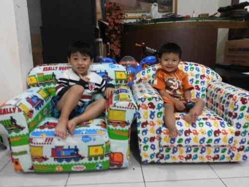 SMM-Sofa Anak Minimalis-04